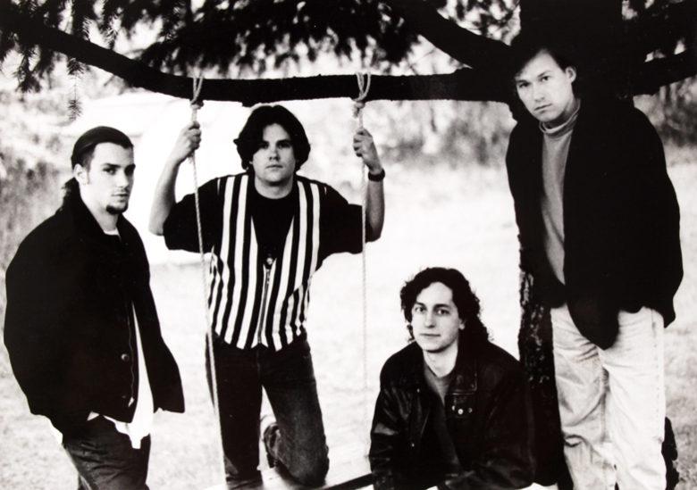 Suntribe 1994