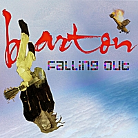 Barton: Falling Out